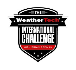 2020 WeatherTech International Challenge Photos at Road America